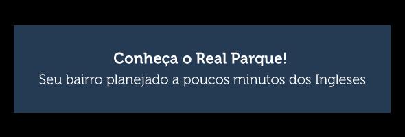 morar em Florianópolis