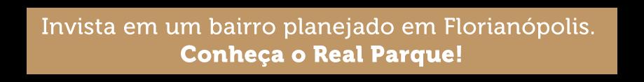 Valorização de terrenos em Florianópolis
