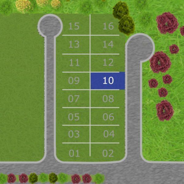 quadra-11-lote-10