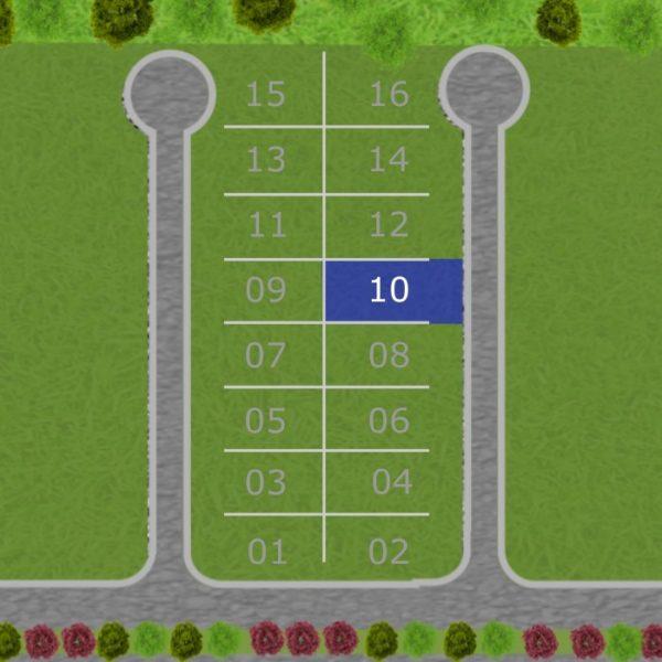 quadra-15-lote-10